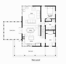 a classic farmhouse fine homebuilding