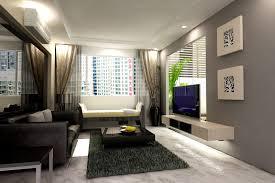 interior designer ideas for living rooms dorancoins com