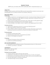best resume writing service 2012 resumes etc resume cv cover letter resumes etc simple sample resumes basic resume format examples sample of a resume format 17 best