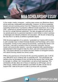 MBA Document Samples on Indulgy com Indulgy