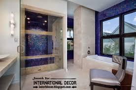 like architecture interior design follow us bathroom divine ideas
