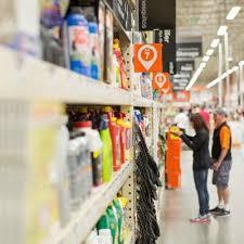 slickdeals home depot black friday 9 tips for shopping at home depot slickdeals net