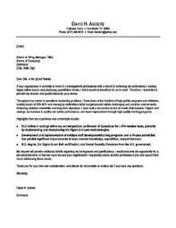 Cover Letter For Resume Examples For Students by Undergraduate Student Cv Http Jobresumesample Com 1058