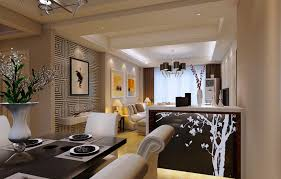 how to perfectly decorate a living room dining room combo how to narrow dining table on alluring living room and dining room sets living room and dining