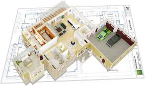 pictures 3d interior design images the latest architectural