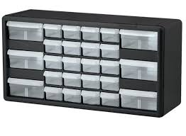 Home Depot Plastic Shelving by Cabinet Home Depot Storage Cabinet Positivebeliefs Cabinet