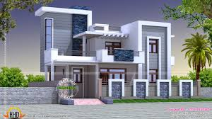 modern house floor plans under 2000 sq ft siddu buzz online 1980