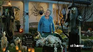 Superstore Home Decor At Home The Home Décor Superstore Halloween Youtube