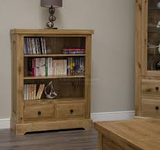 Low Narrow Bookcase by 26 Luxury Low Bookcases Uk Yvotube Com