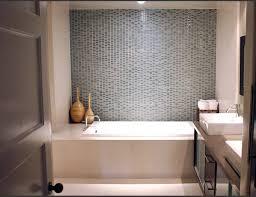 Handicap Bathroom Designs 100 Handicap Bathrooms Designs Magnificent 80 Compact