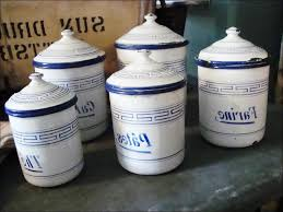Country Canister Sets For Kitchen Decorative Kitchen Canisters Ideas 28 Grape Canister Sets