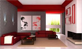 Living Room Designs Pictures India Home Furniture Indian House - Indian home interior design