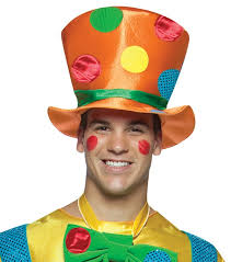 Clowns Halloween Costumes 38 Clown Costumes Images Clown Costumes