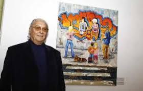 Pintura. Las sensaciones de Miguel Valladares - Informacion. - SAL063CU003001941.jpg