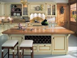 French Country Kitchen Cabinets by Kitchen Country French Decorating Ideas French Country Decor