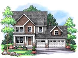Stone House Plans The Meadow Stone Custom Homes In Minneapolis Mn Capstone Homes