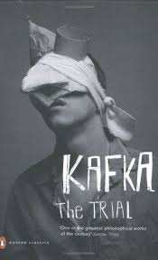 The Trial Author  Franz Kafka Publisher  Penguin Classics Publication Date  June     Pinterest