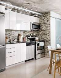 Kitchen Design Tips by Condo Kitchen Designs Shonila Com