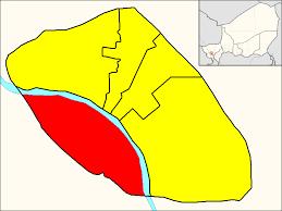 Commune V (Niamey)