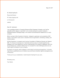 how to write a cover letter for nursing cover letter nursebusiness       cover