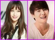 Image result for korean celebrity dating rumors