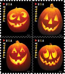 spirit halloween flint mi ethan mills file 770