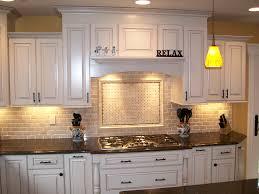 Aluminum Kitchen Backsplash Kitchen Kitchen Backsplash Meaning In Tamil Ideas For Granite With