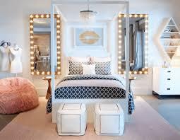 Unique Kids Bedroom Furniture Bedroom Kids Beds Canopy Bedroom Sets Unique Kids Beds Kids