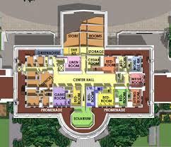 Downing Street Floor Plan 100 Floor Plan Of The White House Simple Rammed Earth Floor