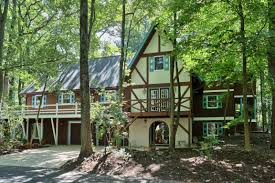 homes for sale in mt gretna brownstone real estate company
