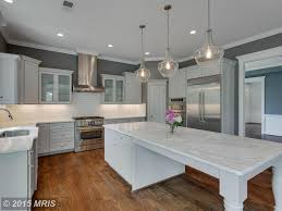 amazing unusual shaped kitchen islands home decoration ideas