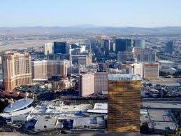 trump luxury 2 br penthouse top floor homeaway las vegas