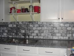 Kitchen Backsplash Options Kitchen Grey Kitchen Backsplash Grey Kitchen Backsplash Ideas