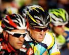 lance-armstrong-giro-helmet- - lance-armstrong-giro-helmet-yellow