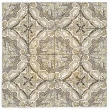 tiles astonishing tile 6x6 6x6 decorative ceramic tile porcelain