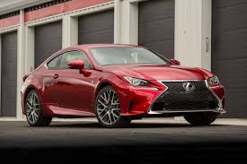 lexus es250 used uae 2017 lexus rc 350 pricing for sale edmunds