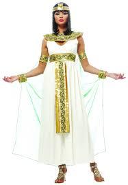 greek goddess costume spirit halloween wine goddess http www adulthalloweencostumes4u com pimages