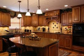 Small Kitchen Lighting Ideas Pictures Kitchen Stunning L Shape Small Kitchen Decoration Using Flare