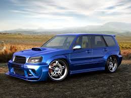 image for new subaru forester wallpapers subaru cars pinterest