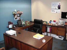 Professional Office Decor Ideas by Classy 90 Small Office Designs Decorating Inspiration Of Best 25