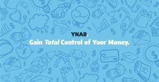 YNAB  Personal Budget  amp  Finance Software for Windows  Mac  iPhone