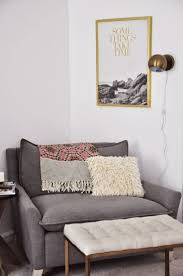 Good Quality Swivel Chairs For Living Room 25 Best Big Comfy Chair Ideas On Pinterest Reading Chairs
