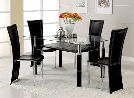 Cheap Dining Room Furniture Johannesburg - Cheap dining room chairs