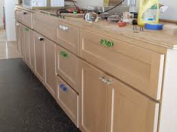 overmyer u0027s threaded glass drawer knobs glassian