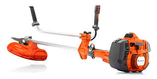 husqvarna forestry clearing saws 345fr