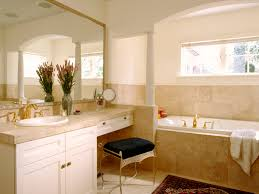 bathroom interesting bathroom renovation design ideas with light