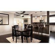 Dining Room Ceiling Fan by Ceiling Marvellous Indoor Ceiling Fans With Lights Wayfair