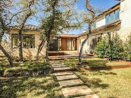 Berm Homes by Austin Modern And Contemporary Homes For Sale Regent Property Group