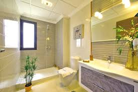 Cool Small Bathroom Ideas by Cool New Bathrooms Ideas With Brilliant The New New Bathrooms