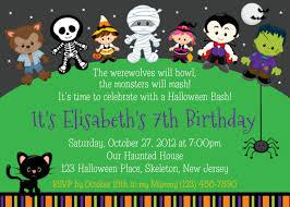 free printable halloween baby shower invitations cheap baby shower invitations in bulk disneyforever hd plan